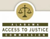 Alabama Access to Justice
