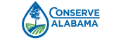 Soil & Water Conservation Committee
