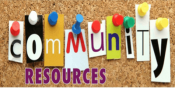 PICKENS COUNTY COMMUNITY RESOURCE GUIDE